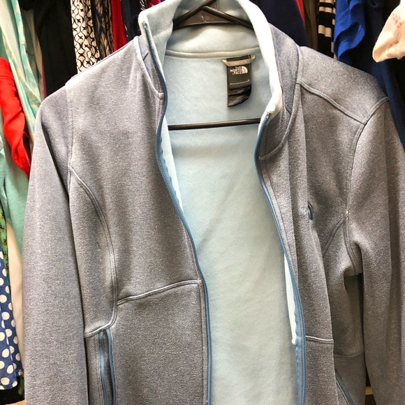 The North Face Jackets & Blazers - Northface Jacket Ladies M
